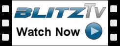 Watch Blitz Tv Now