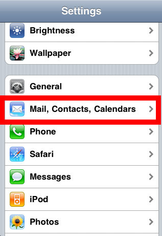 iphone_ical_01