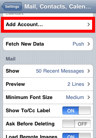 iphone_ical_02