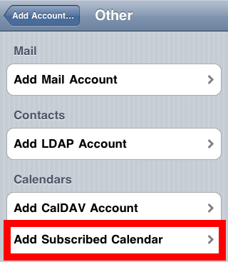 iphone_ical_04