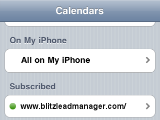 iphone_ical_07