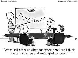 web based software, lead management system