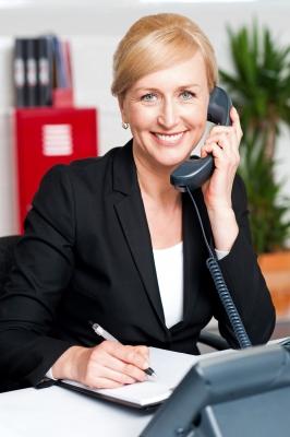 online sales software