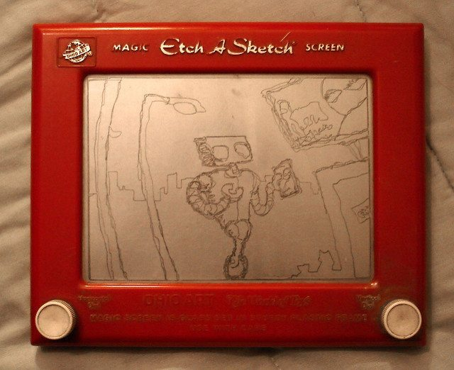 best-selling-toys-in-history-etch-a-sketch