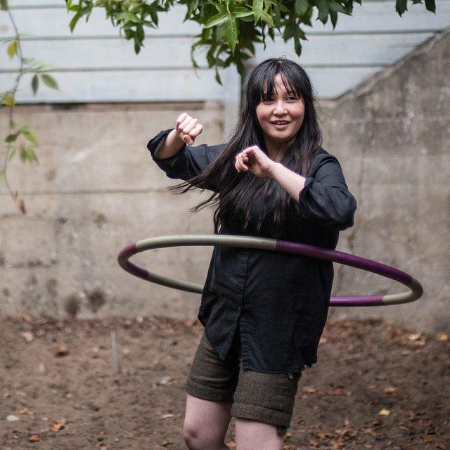 hula-hoop-best-selling-toys