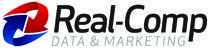 real-comp-insurance-quoting