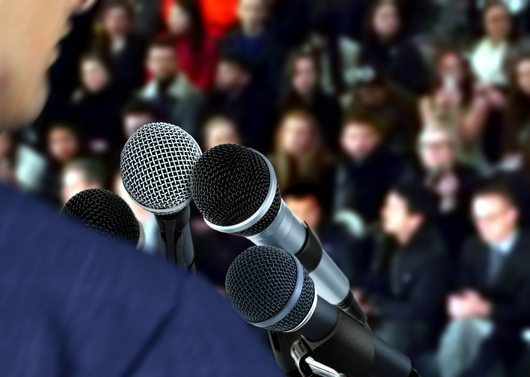 3 More Ted Talks: Sales Motivation to Share With Employees