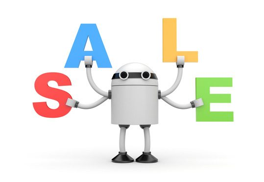 Can Sales Automation Software Really Change Your Business?