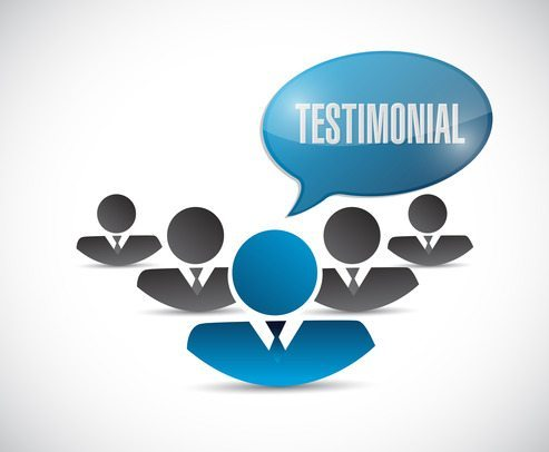 Testimonial Examples You Can Model After to Achieve More Sales