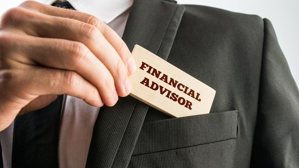 Important Financial Advisor Advice for the New Generation of Salespeople