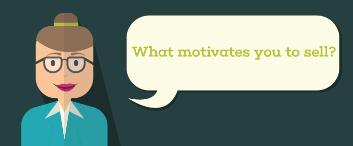 salespositions_04_motivation