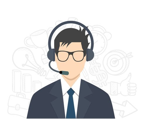 The Best Call Center Tips for Turning Leads into Customers