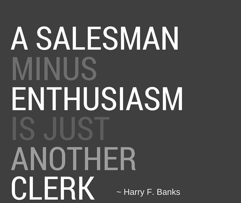 Sales Quotes Best See How Funny Sales Quotes Can Improve Your Perspective  Blitz
