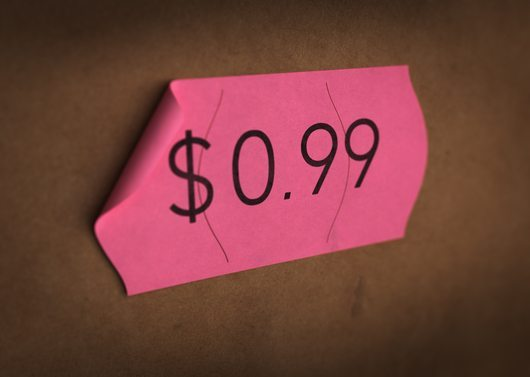 How To Use Psychological Pricing To Boost Your Sales