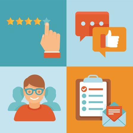 How To Ask For Testimonials After Making A Sale