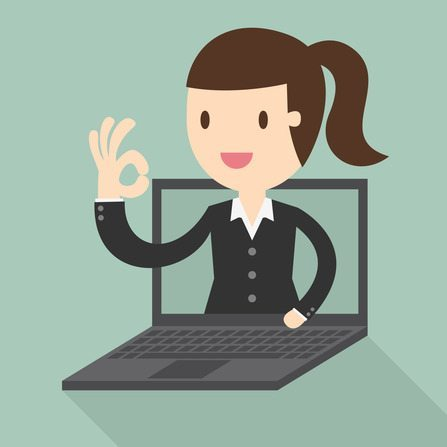 The Top 6 Financial Advisor Marketing Ideas
