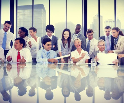 Top 6 Lead Assignment Rules Your Employees Will Love