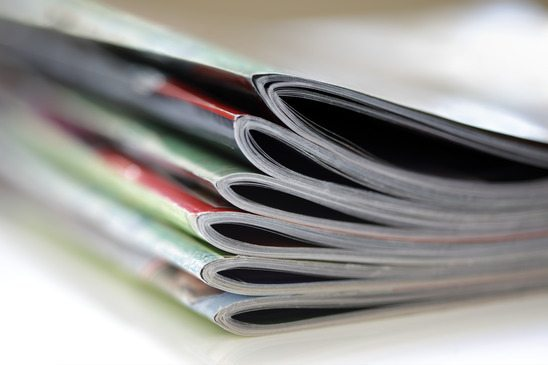 5 Insurance Magazines That Will Make You a Better Agent