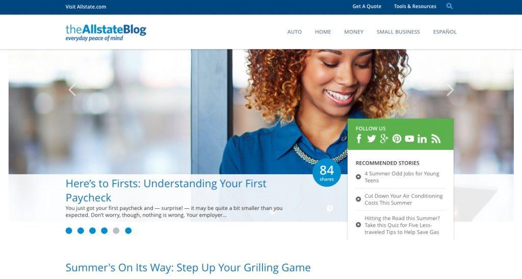 allstate-insurance-blogs
