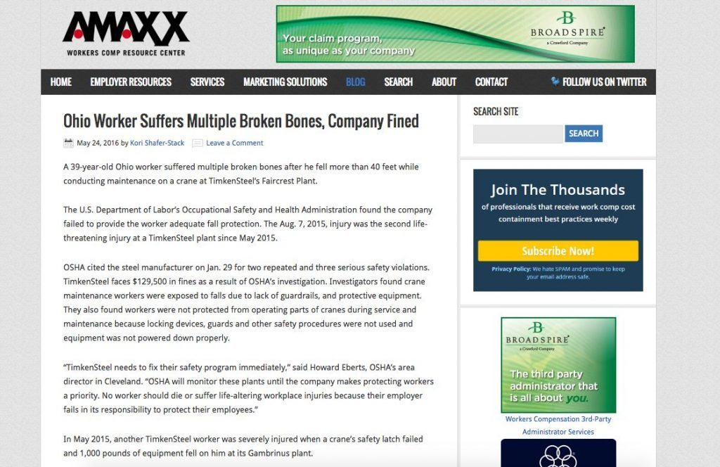 amaxx-insurance-blog