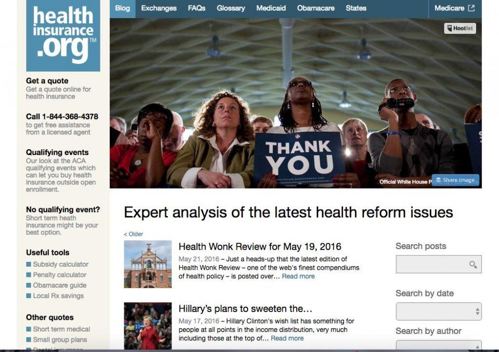 health-insurance-org-insurance-blog-blitz