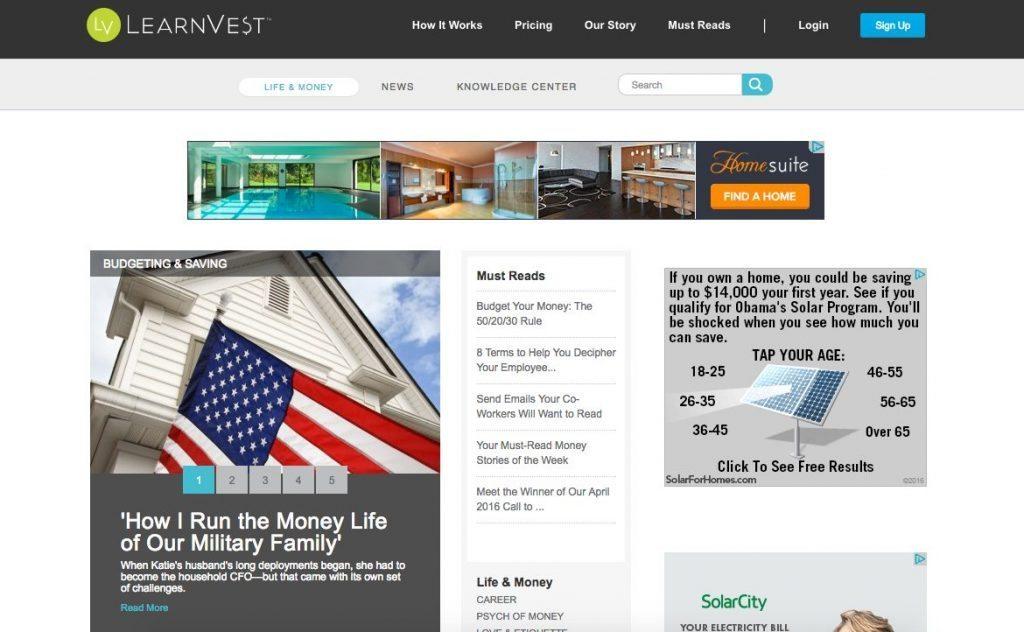 learnvest-insurance-blogs