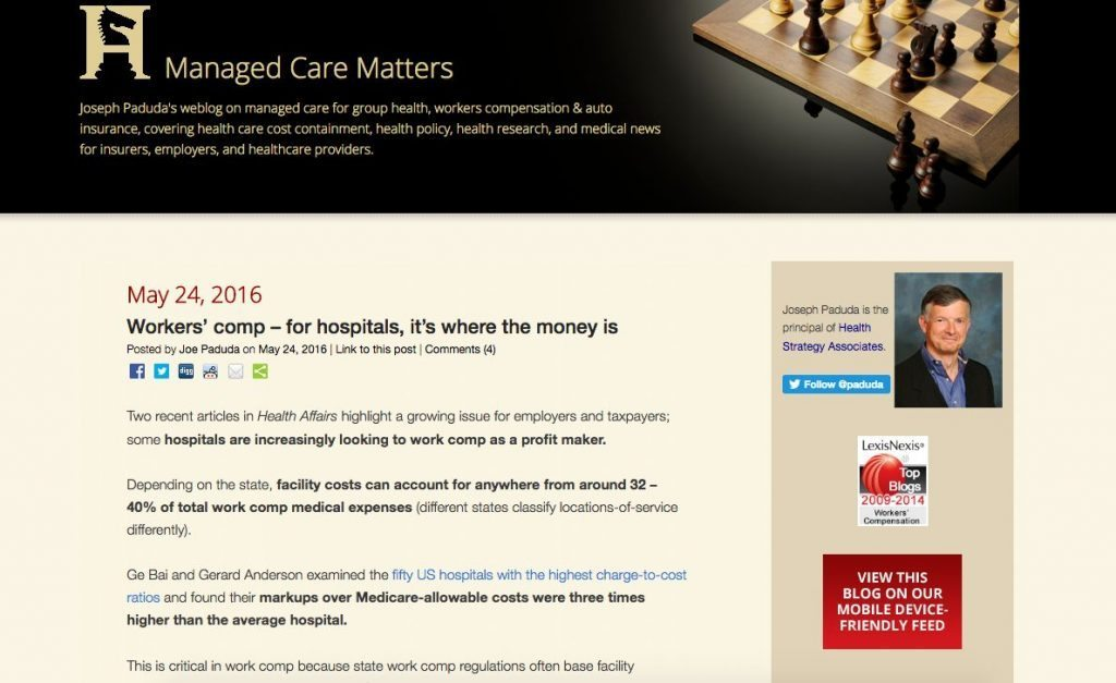 managed-care-matters-insurance-blog