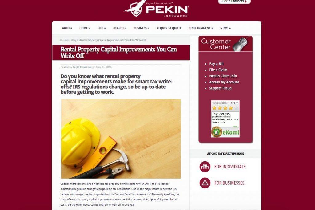 pekin-insurance-blog