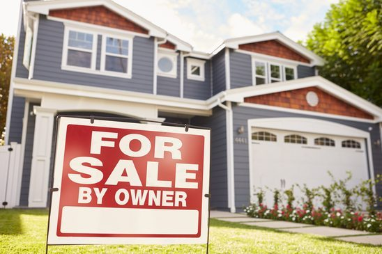 10 Proven Mortgage Lead Generation Tips, Tricks, and Tools
