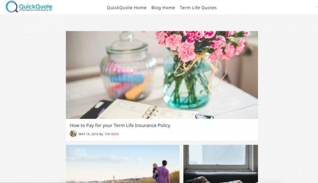 quick-quote-insurance-blogs
