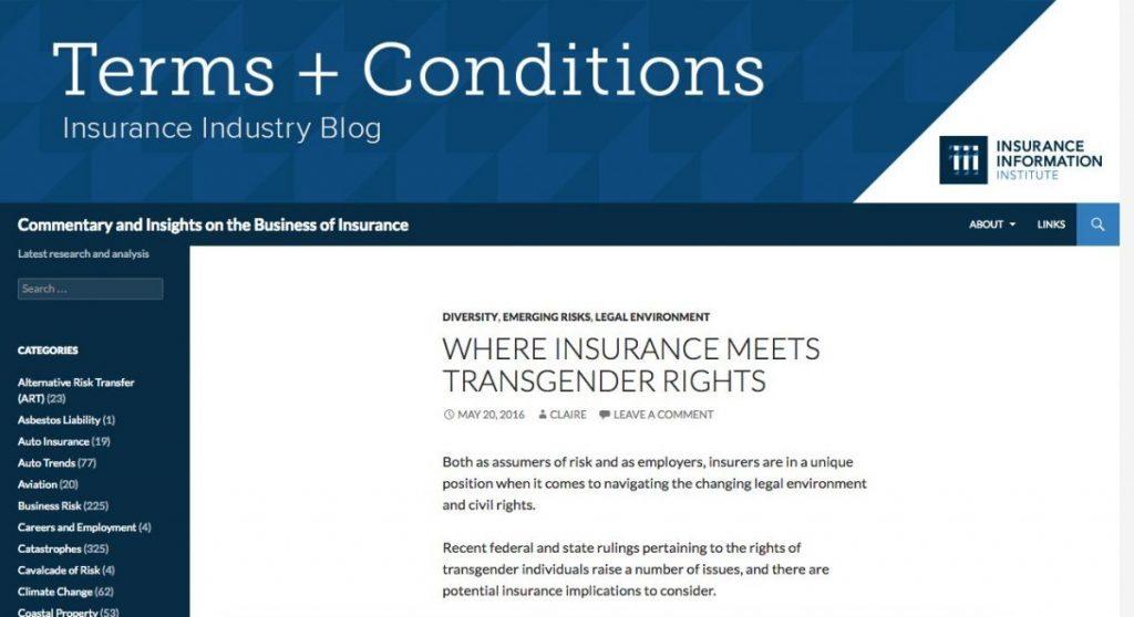 best-insurance-blogs