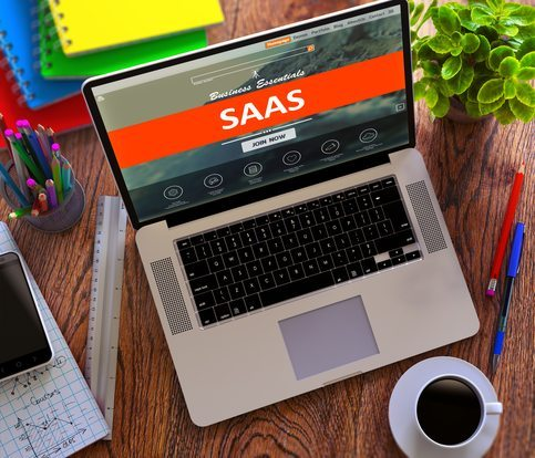 SaaS Marketing Strategy Ideas to Make Your Customers Notice You