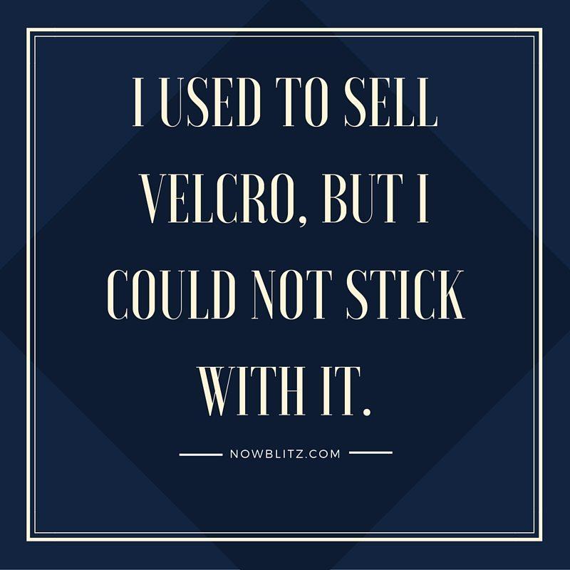 sales-jokes (2)