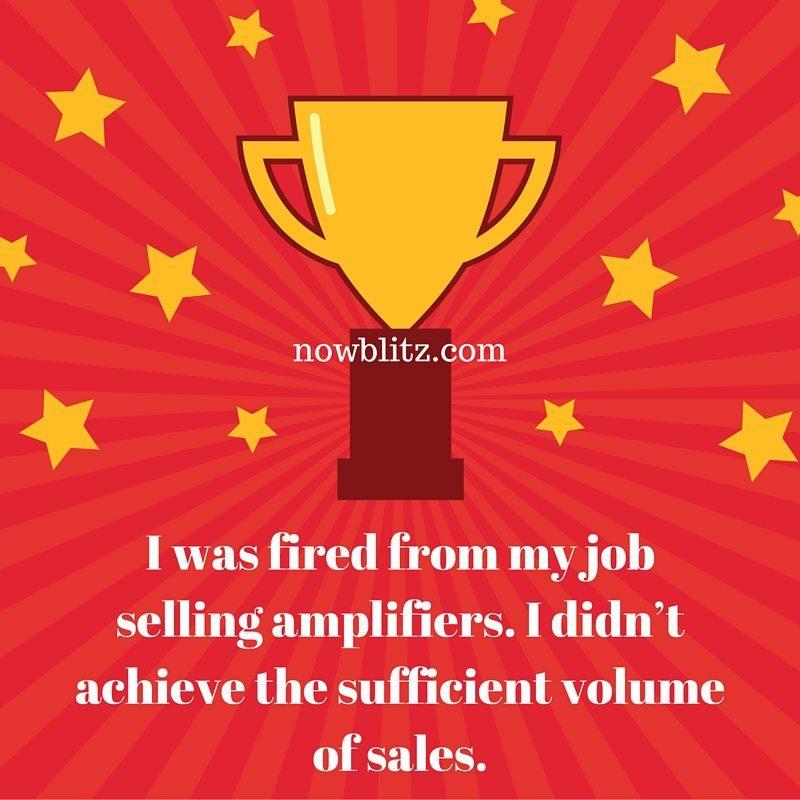 sales-jokes