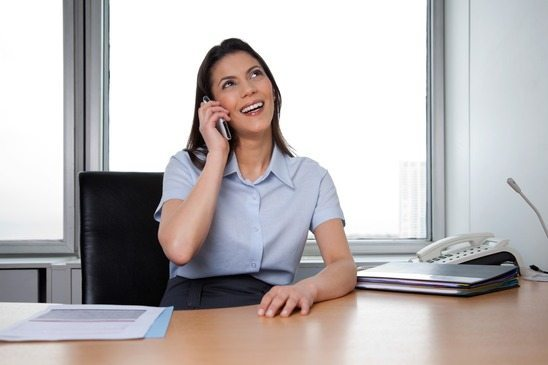 Telephone Sales Tips to Practice Before Your Next Call