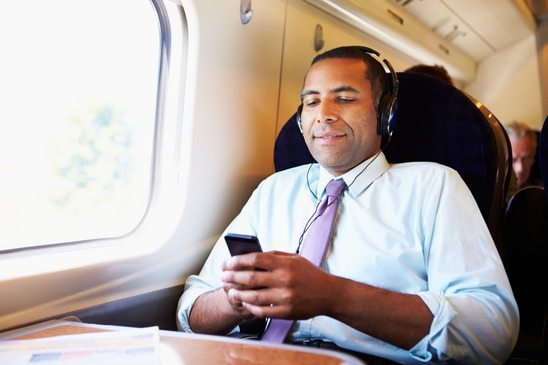 The Best Business Podcasts for Leaders and Entrepreneurs