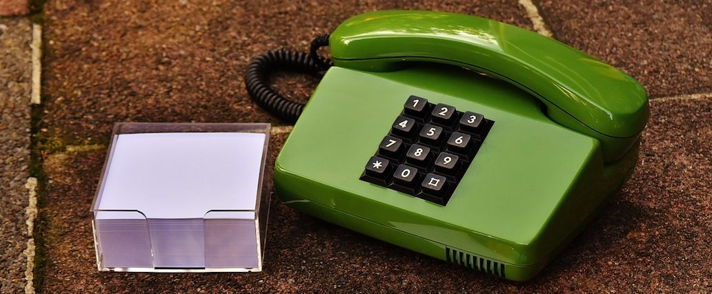 Phone Sales Tips for Doubling Sales in 90 Days