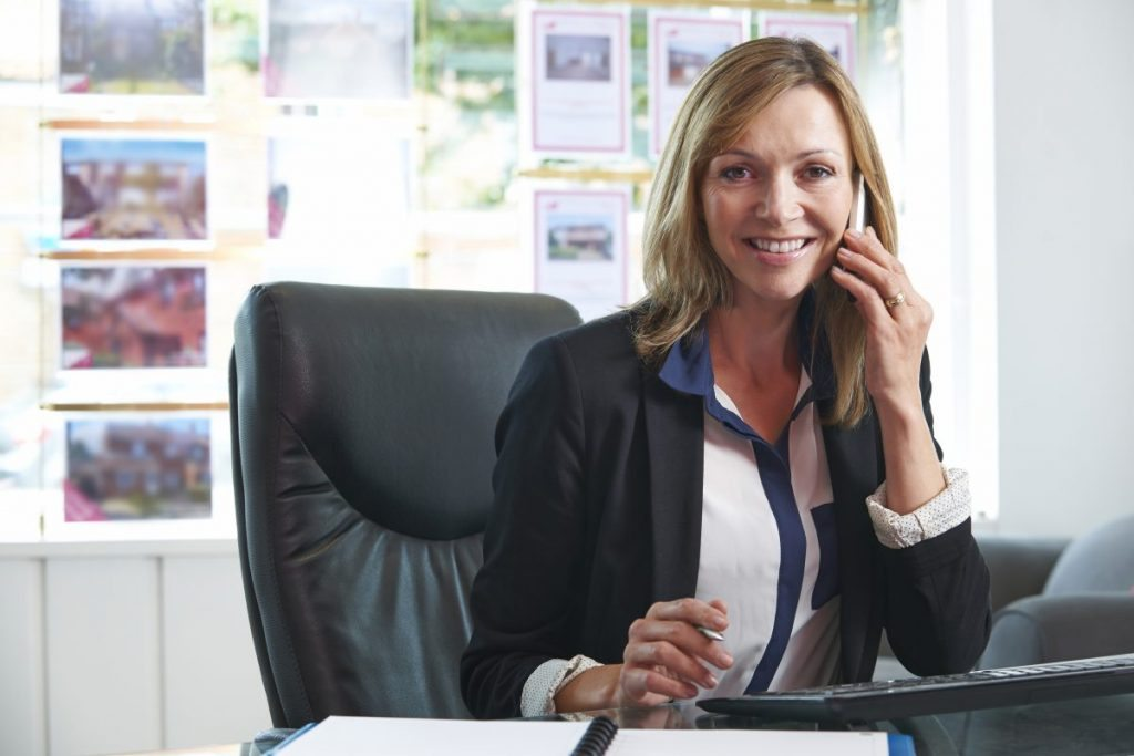 follow up sales call script