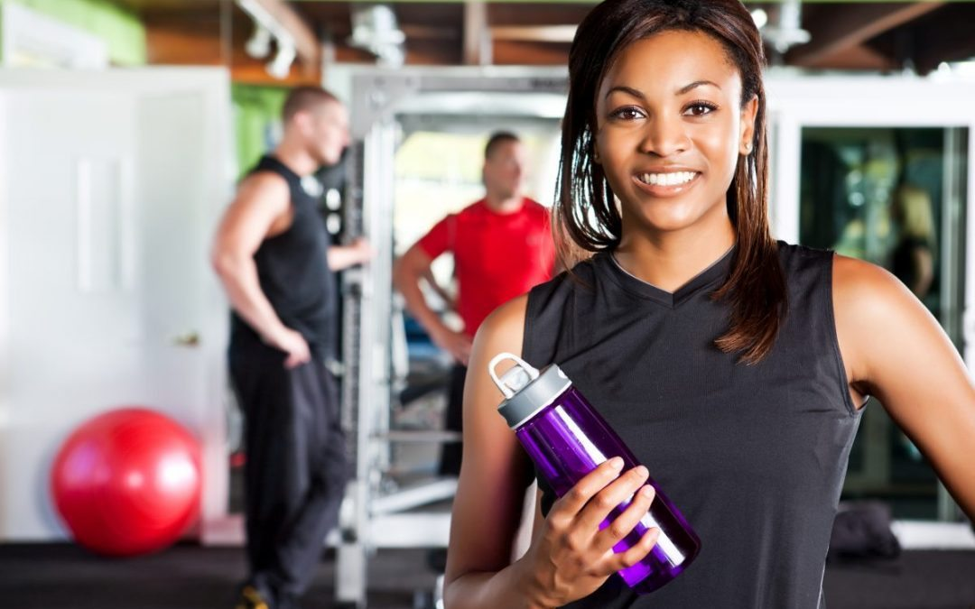15 Gym Promotion Ideas You Can Use Right Now