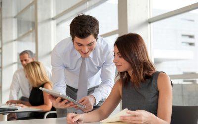 Leadership Coaching: 8 Skills to Master