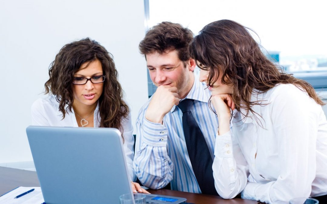Software Sales Management Methods That Really Work