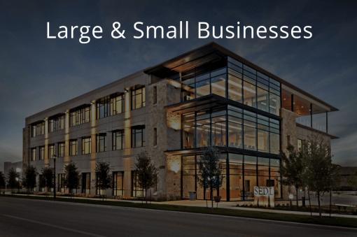 large-smallbusiness