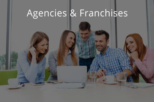 companies-franchise-businesses