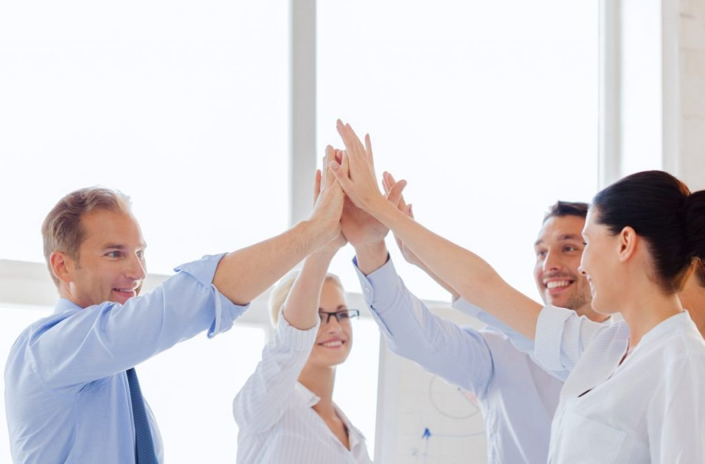 Tips to Improve Sales Performance