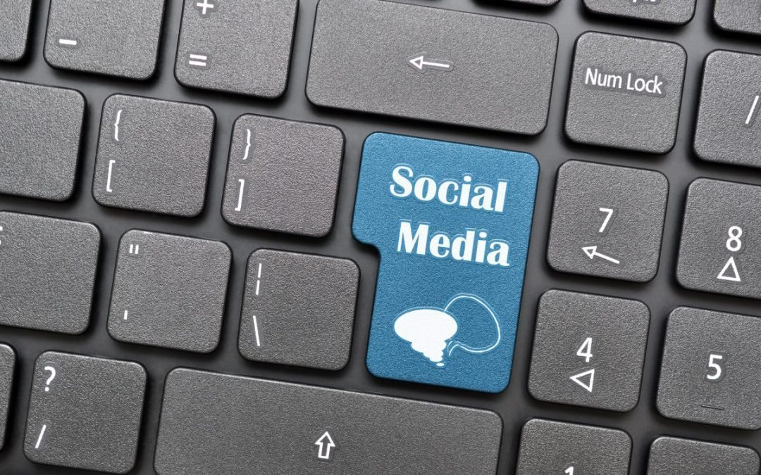 8 Ways to Generate More Refinance Leads Using Social Media