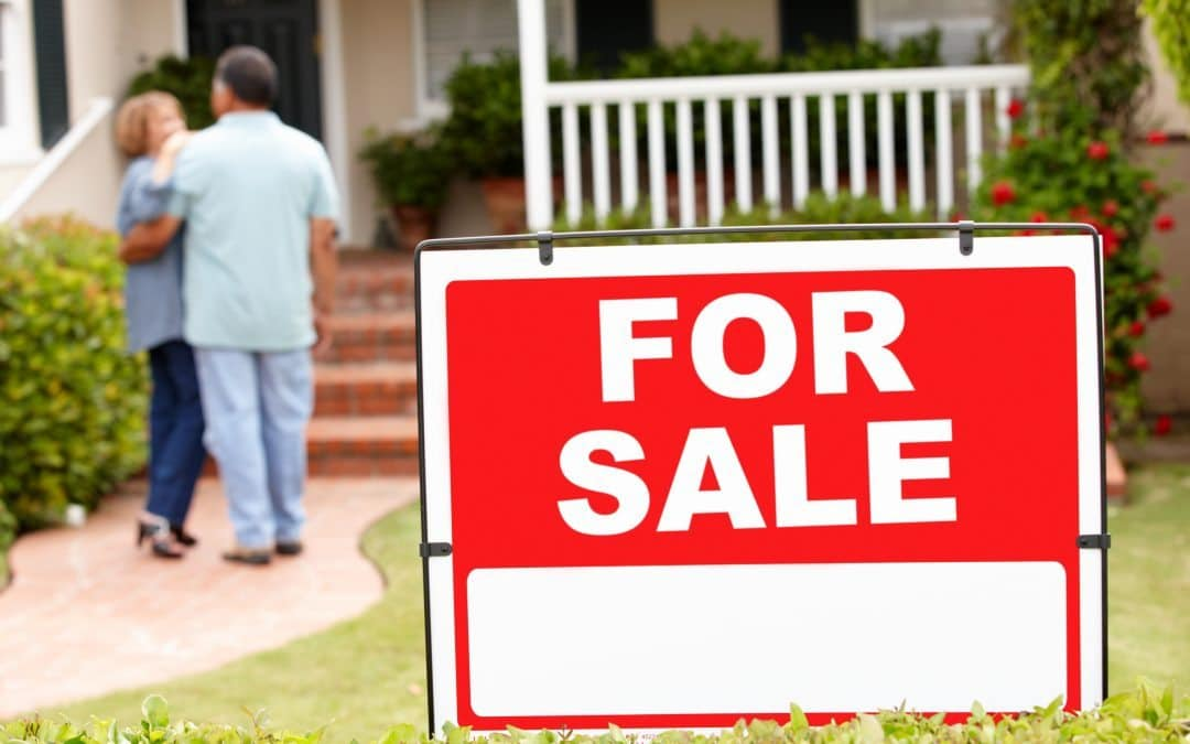 "8 Things You Need to Know When Buying a House ""For Sale by Owner"""