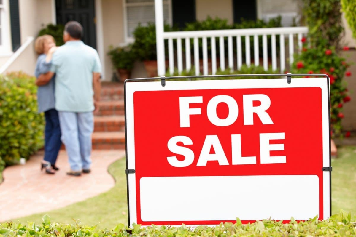 8 things you need to know when buying a house for sale by for Things to do to buy a house