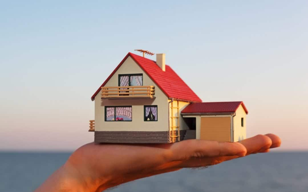 Ways to Lower  Your Mortgage Payment