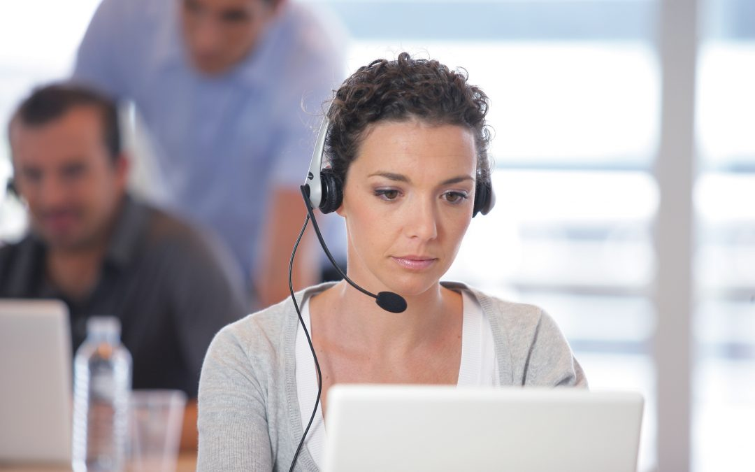 7 Tips for Call Center Solutions to Help You Survive 2017