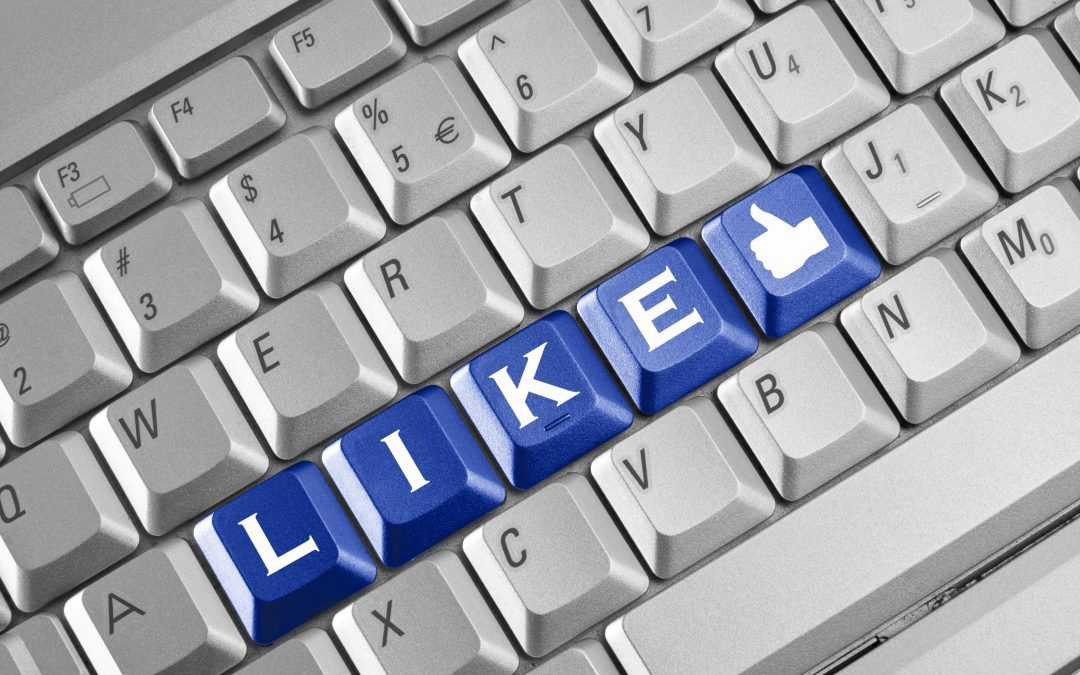 Real Estate Agent Ads: 3 Proven Strategies for Facebook